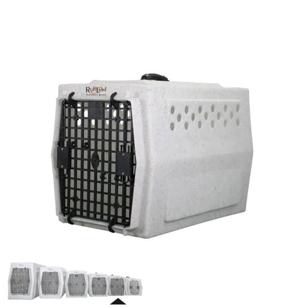 Mid-size Kennel