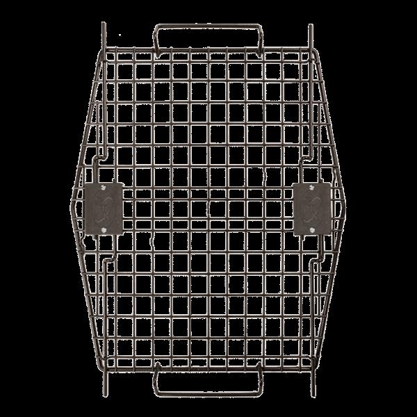 Replacement Door - Wire