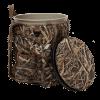 SitAround™Trainer's Bucket