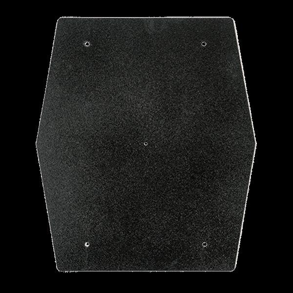 Door Cover - Composite
