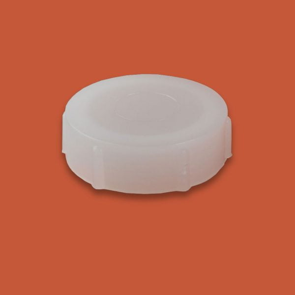 Waterhole replacement cap